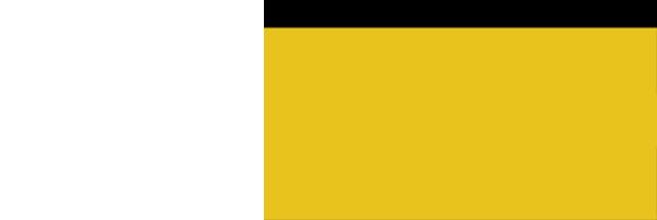 Logo FEELLOO