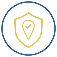 assurer-securite-chat