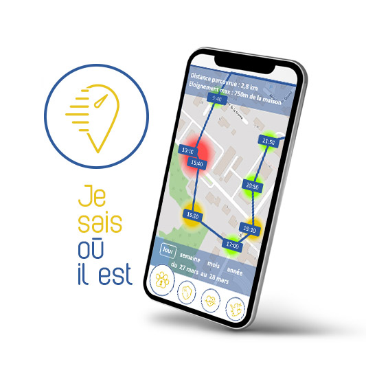 localiser-chat-gps