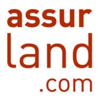 Feelloo et Assurland